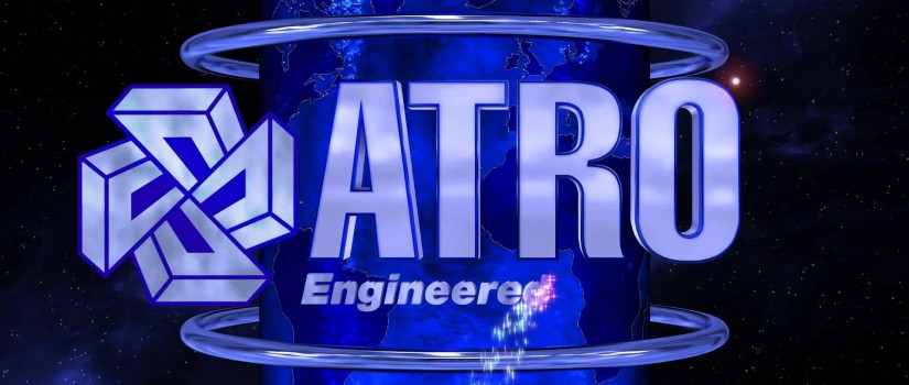 Atro Engineered Systems Says Bye to Year End Sage 100 Physical Cycle Counts