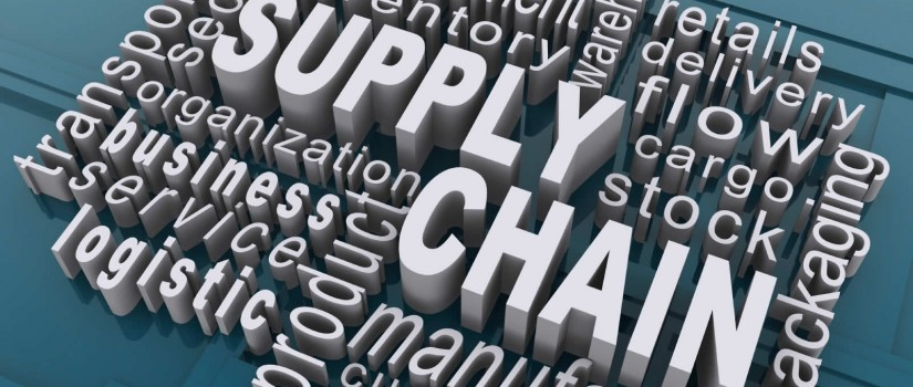 How B2B Integration Drives Superior Supply Chain Performance