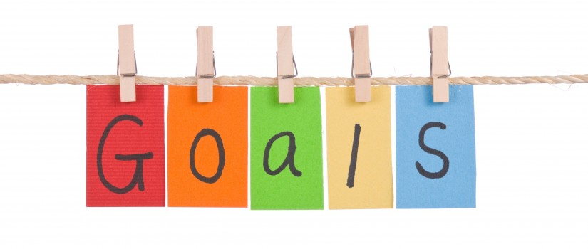 3 WAYS TO RESTART YOUR GOALS AND FINISH STRONG IN 2014