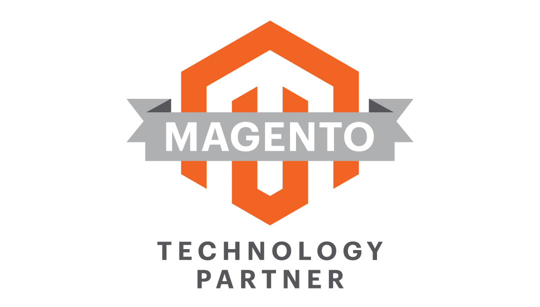 President of Certipro Solutions proudly announces becoming a Magento Technology Partner