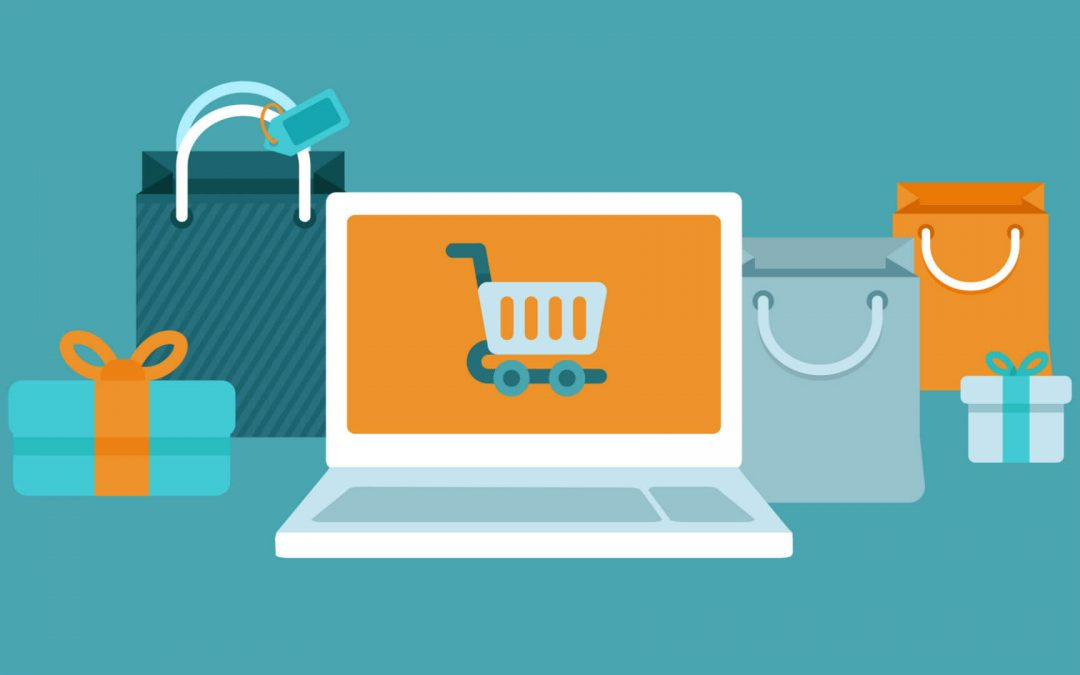 5 eCommerce trends for Sage Software – Make sure to read #5!