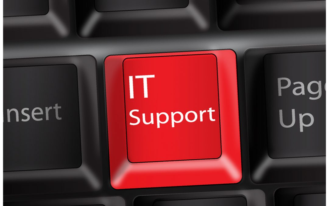 Sage 100 Support: Need help?