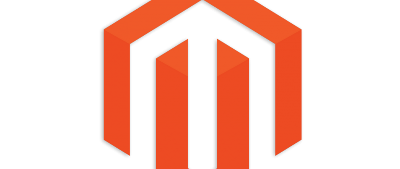 Benefits to integrating your Sage 100 to your Magento B2B/B2C web store