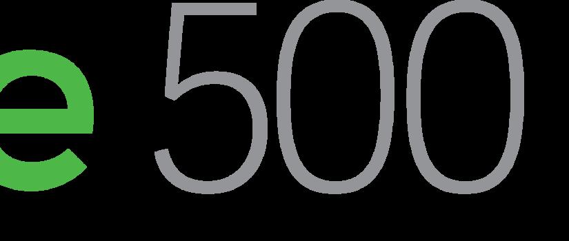 Sage 500 ERP 2017